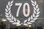 Wayez Shoe fête ses 70 ans
