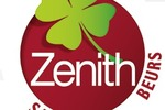 Salon Zenith