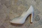 photos chaussures mariage 009.JPG
